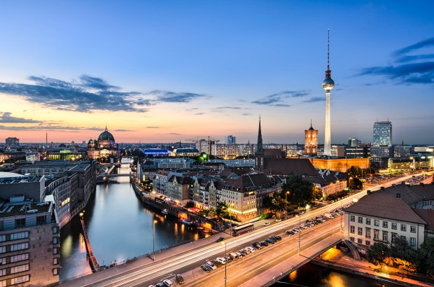 Berlin-Germany-Shutterstock-161067611.jpg